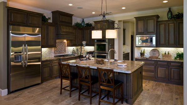 Kitchen Cabinets Quick Delivery toll brothers maltese kitchen | dream kitchen | pinterest