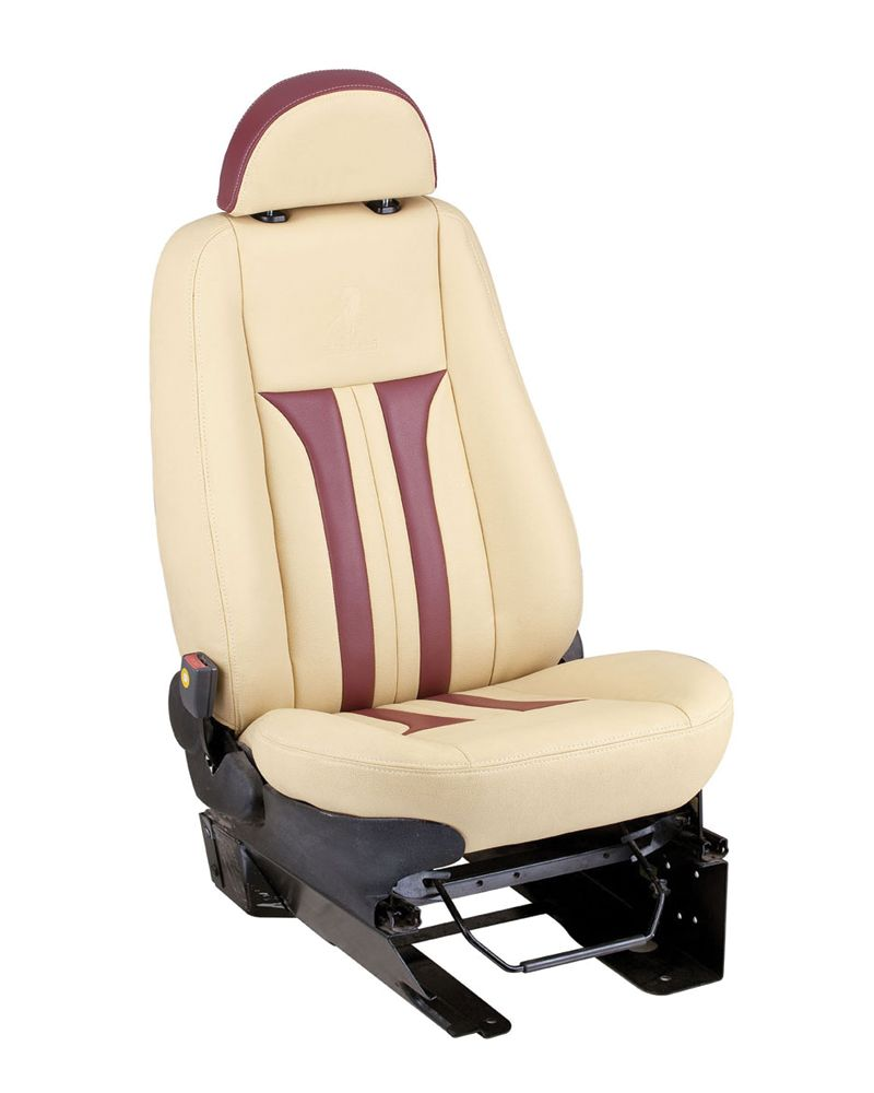 Saddles Inc Are The Car Seat Cover Manufacturers Suppliers In Bangalore India We Have Achieved Success With Our Expertise Providing Optimum Quality
