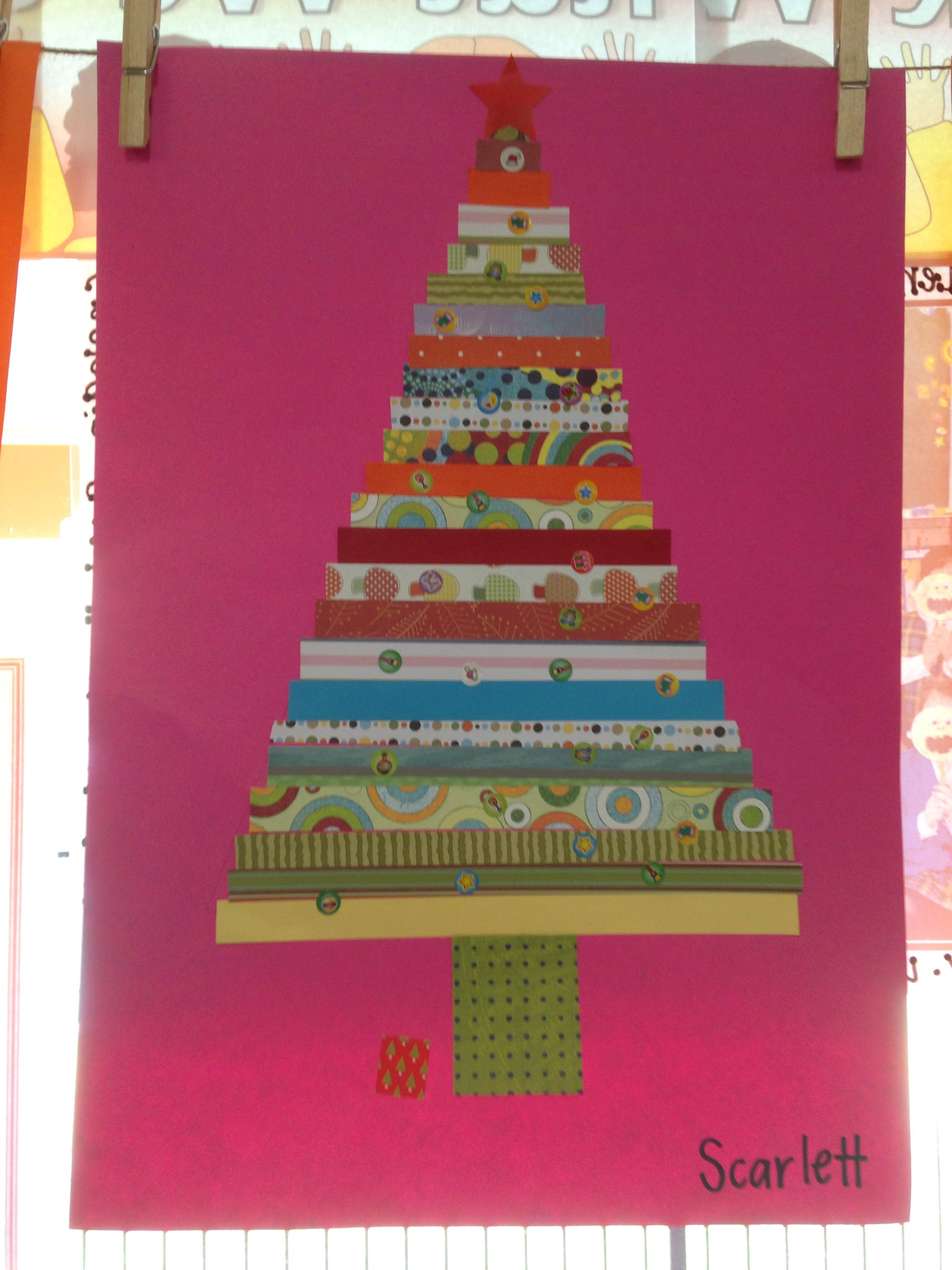 Pin By Carmela Fiorino Vieira On Classroom Art Work Christmas Tree Template Christmas School Christmas Crafts