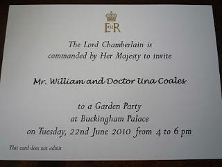 5b5c2da33bf64c815b44ab58a17343ea - How To Get Invited To Queen S Garden Party