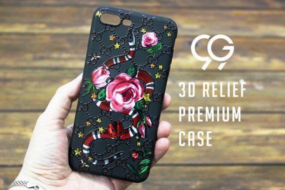 official photos 10ed1 d1b45 Flowers iphone x case iPhone XS MAX case designer phone cases ...