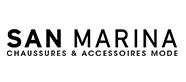 Profitez des promotions du moment à valoir sur la mode chez san-marina : http://www.my-beez.com/marchands/san-marina