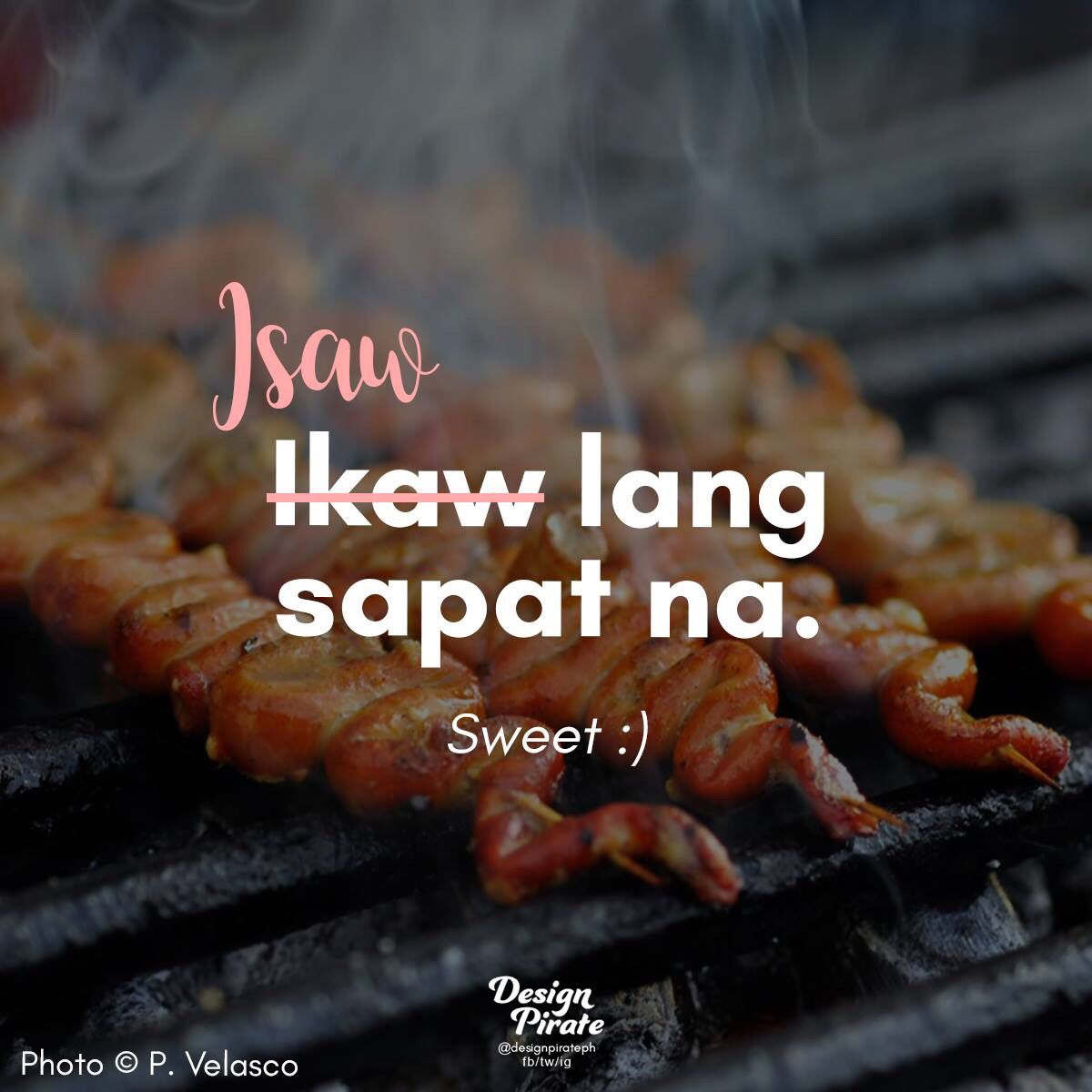 Pin By Chen Reyes On Hugot Tagalog Love Quotes Tagalog Quotes Pinoy Quotes
