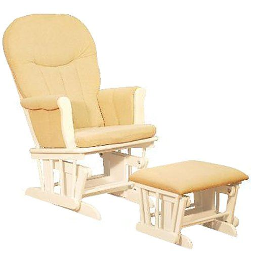Super Pin By Zbabyproducts Com On Baby Glider Chair Glider Chair Short Links Chair Design For Home Short Linksinfo