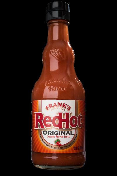 Frank S Redhot Buffalo Chicken Dip Recipe Frank S Redhot Us Recipe Chicken Dip Recipe Buffalo Chicken Wings Recipe Buffalo Chicken Dip