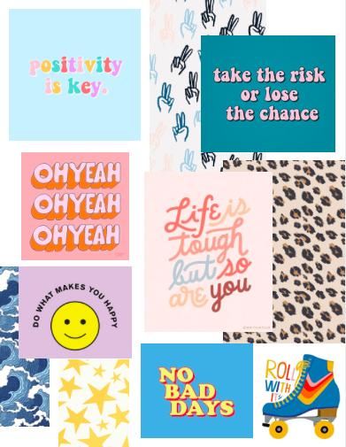 vsco quotes, Tumblr quotes, pintrest quotes, happy words