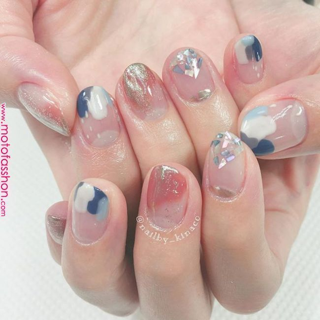 Instagramのネイル画像を自動でピンする。 | Nailed it! in 2019 | Nail Art, Korean nails, Luv nails Instagramのネイル画像を自動でピンする。 | Nailed it! in 2019 | Nail Art, Korean nails, Luv nails #koreannailart Instagramのネイル画像を自動でピンする。 | Nailed it! in 2019 | Nail Art, Korean nails, Luv nails Instagramのネイル画像を自動でピンする。 | Nailed it! in 2019 | Nail Art, Korean nails, Luv nails #koreannailart Instagramのネイル� #koreannailart