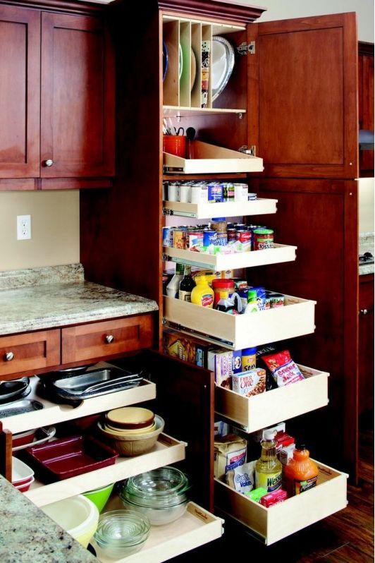 Alimentos decoracion cocina Pinterest Cocinas, Alimentos y