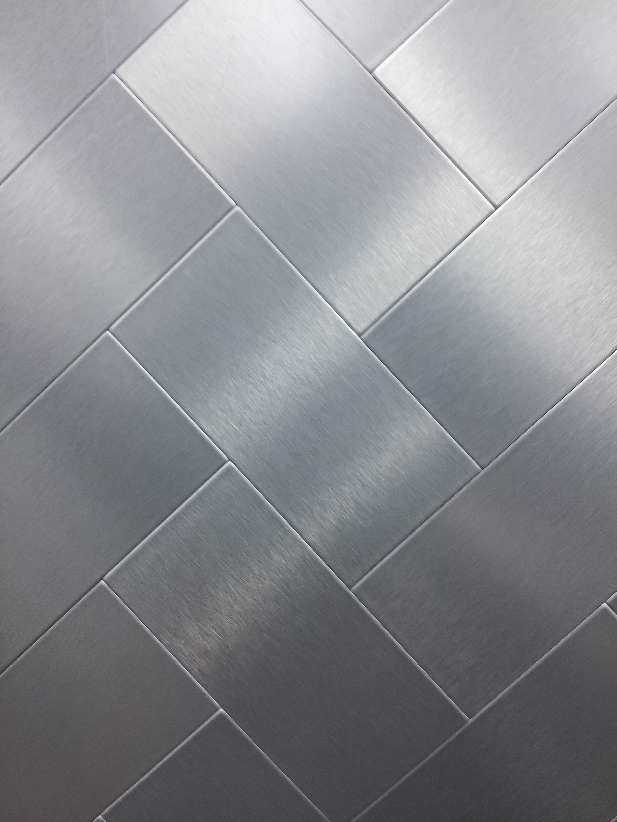 Explore Texture Tile Metal And More