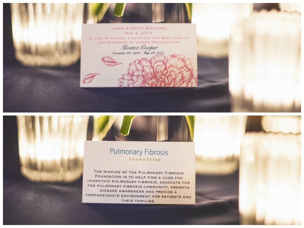 "Wedding Favors Business Cards Printed Via Vistaprint ""in. Wedding Week Timeline. Wedding Invitation Design Quotes. Wedding Dvd Johannesburg. Small Wedding Estes Park. Wedding Locations Greenwich Ct. Diy Wedding Centerpieces Vases. Wedding Programs New Orleans. Wedding Shoes Groom"