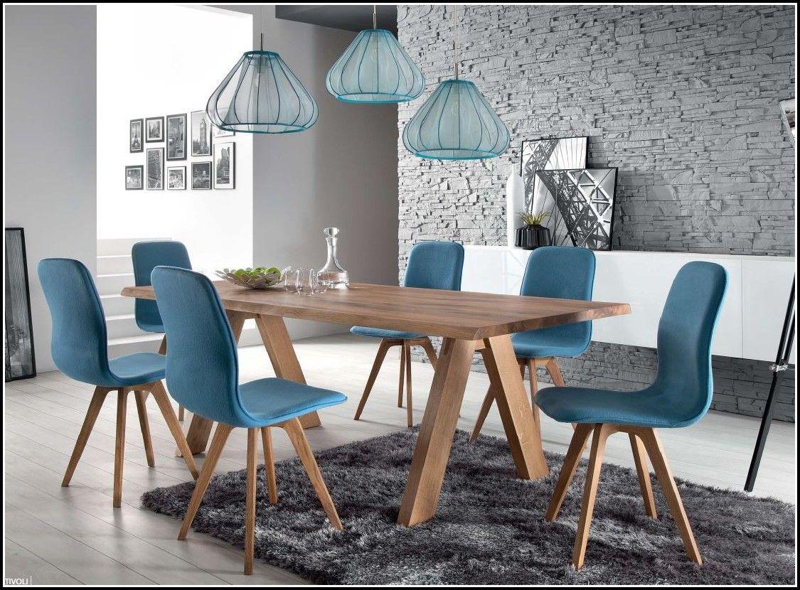 Attractive Esszimmer Stuhl Italienisches Design Design