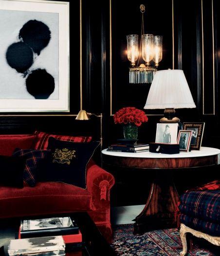 Black Dose Living Room Colors Good Living Room Colors Interior Design