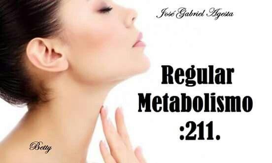 Regula las reacciones quimicas de nuestro cuerpo