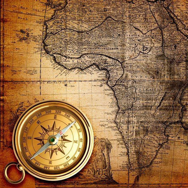 old yellow map backgrounds Old map - yellowing of time HD - new world clock map online