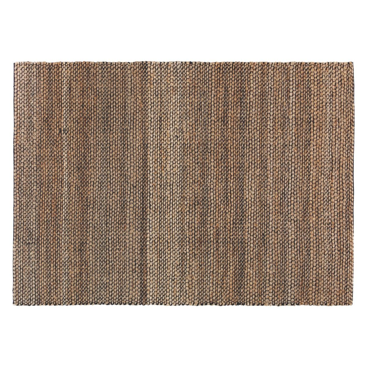 Jute Rug Dust: Pin By Croissant Amande On Furniture And Stuff