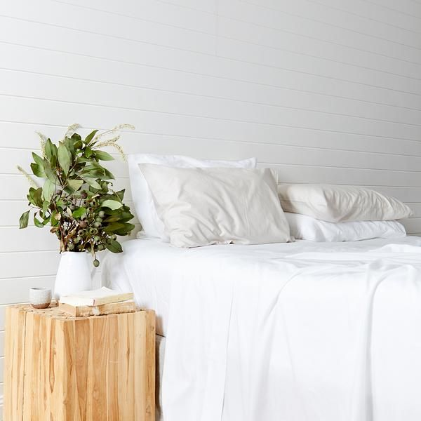 Our Eucalyptus Bed Sheets Are Woven From Long Fiber Cotton And Eco Friendly Ensuring Quality Comfort Durability