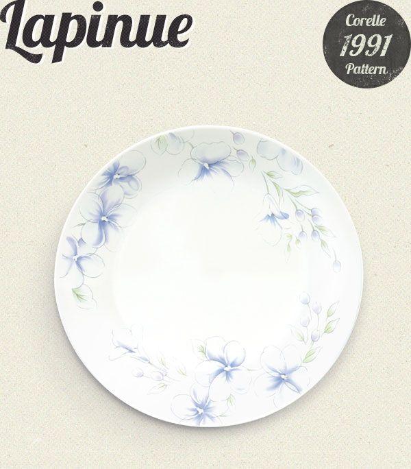 Corelle (unbreakable dishes)  sc 1 st  Pinterest & Corelle (unbreakable dishes) | A Pinch of Decor | Pinterest