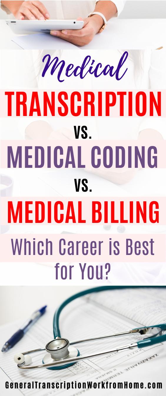 5b5c89a904fab5e913a3521d03f3dc84 - How Hard Is It To Get A Medical Coding Job