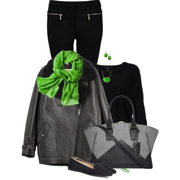 Outfit only work wear by sherry7411 on Polyvore featuring Scoop, Burberry, Forever New, H&M, Narciso Rodriguez, Urban Posh, Allurez and Reed Krakoff