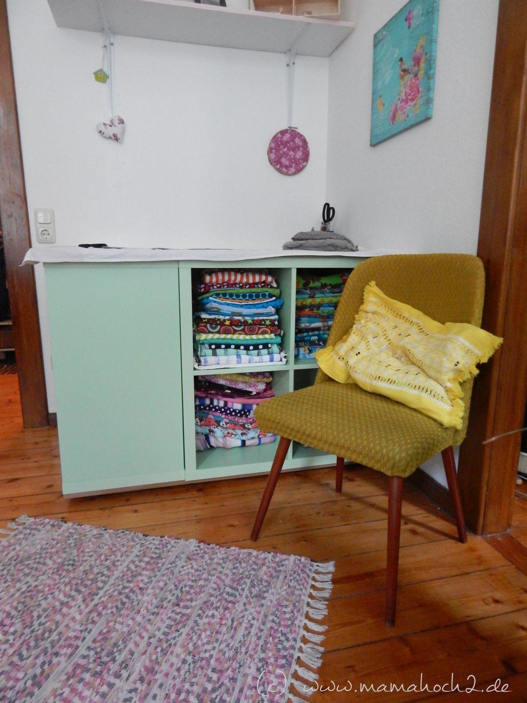 n htisch selber bauen n hzimmer b ro office working pinterest diy and crafts
