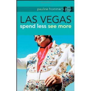 Pauline Frommer's Las Vegas (Pauline Frommer Guides) (Paperback)  http://www.amazon.com/dp/0470385286/?tag=goandtalk-20  0470385286