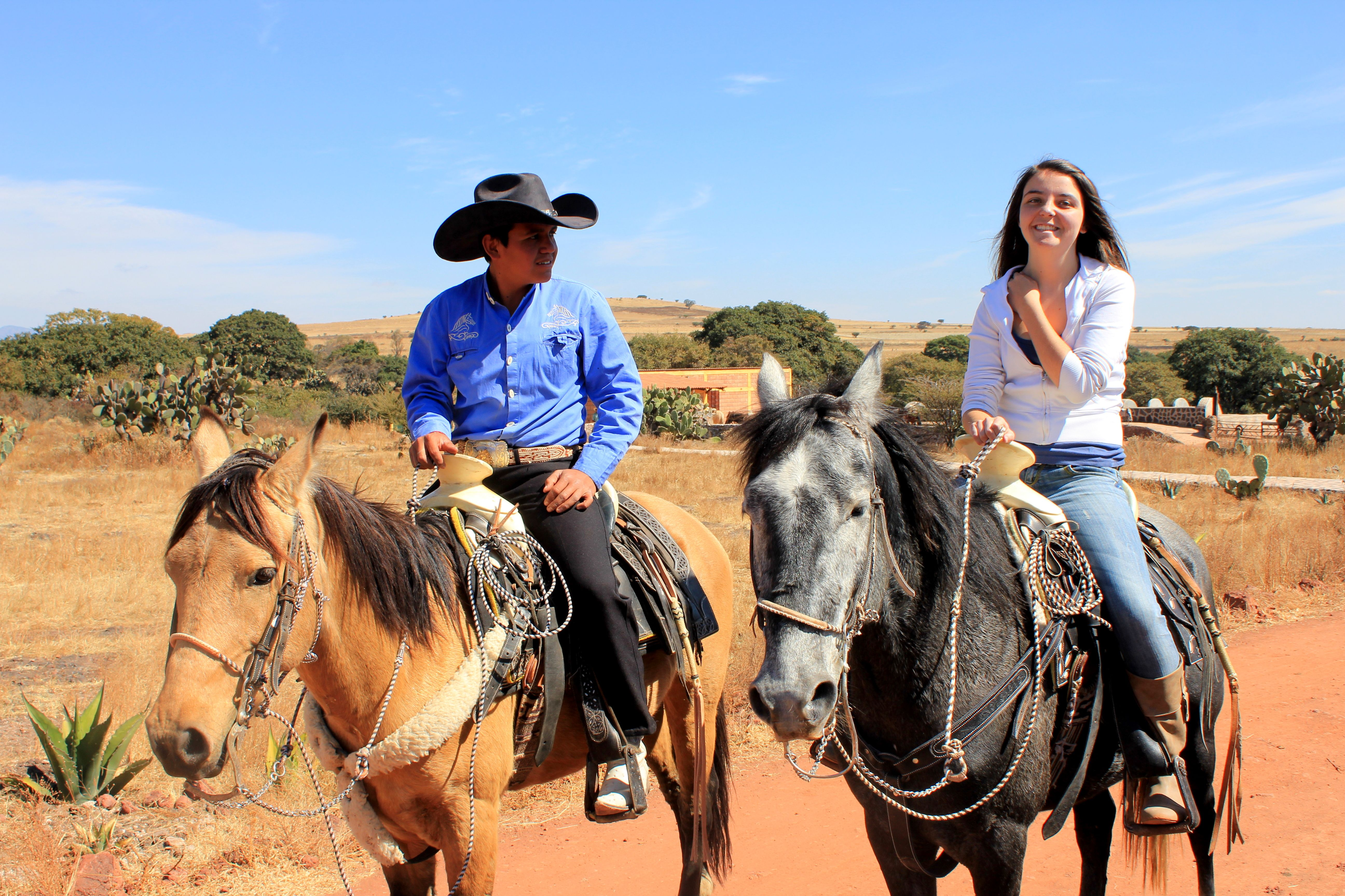 Affordable & Budget Friendly Ranch Vacations for Your