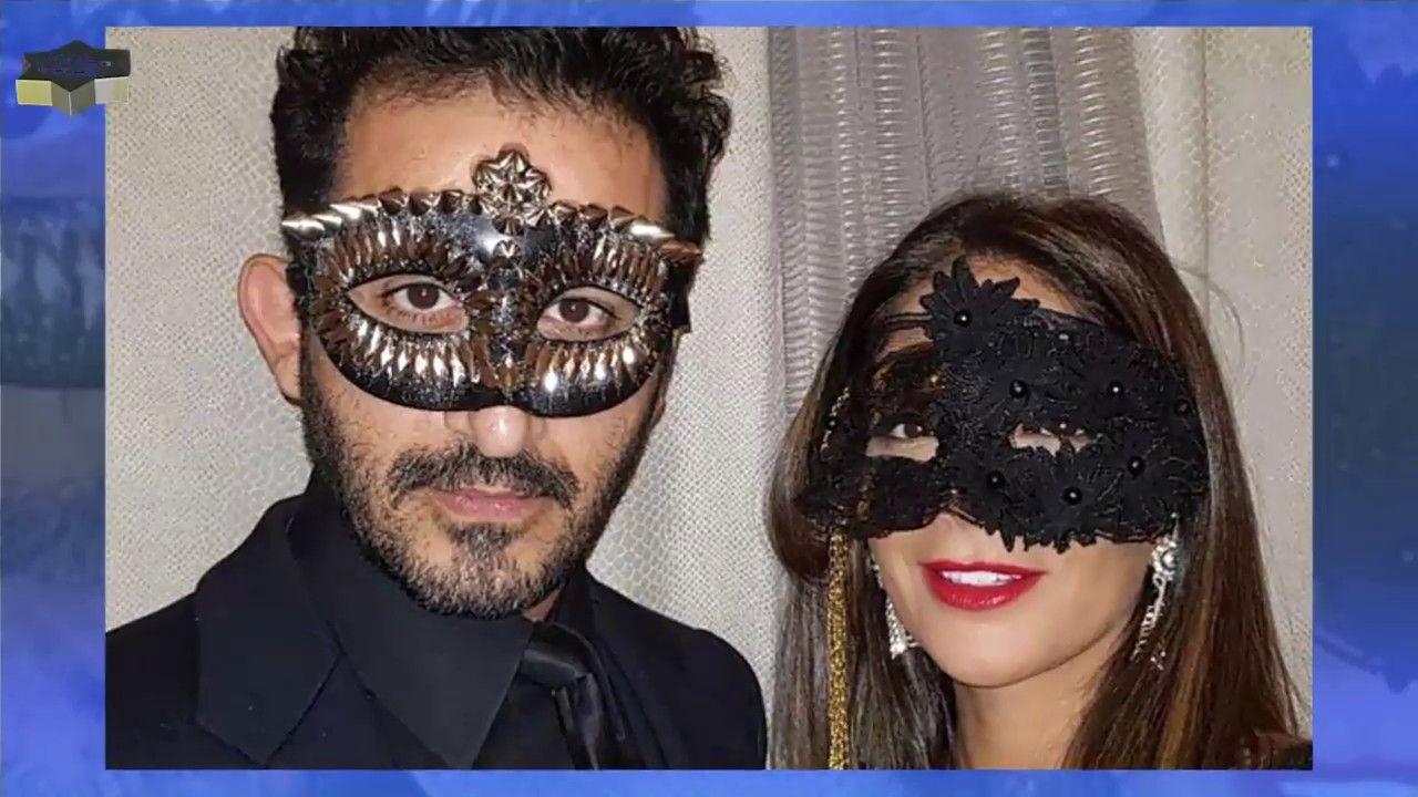 نجوم فى لحظات رومنسية مع ازواجهم وزوجاتهم Face Makeup Halloween Face Makeup Halloween Face