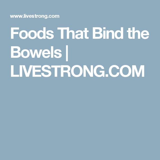 Pin On Diarrhea/IBS/Loose Stools