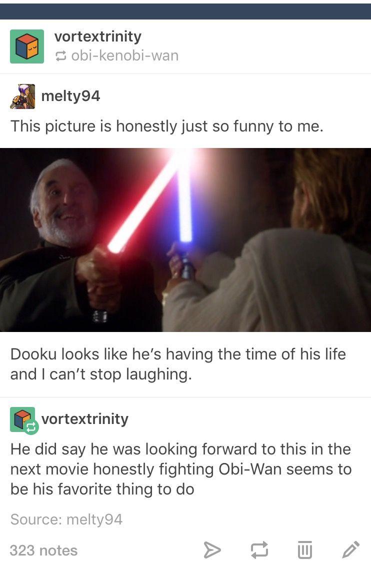 Star Wars Posts On Tumblr Star Wars Quotes Star Wars Puns Star Wars Villains