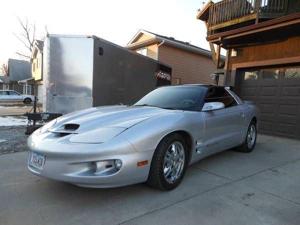 Craigslist Eau Claire Cars: Needs Repair In Omaha. Does The Car Come With