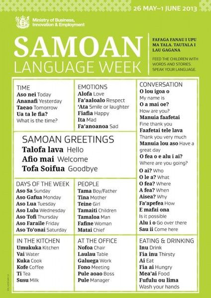 Samoan proverbs and phrases pacific corner pinterest hawaii samoan proverbs and phrases m4hsunfo