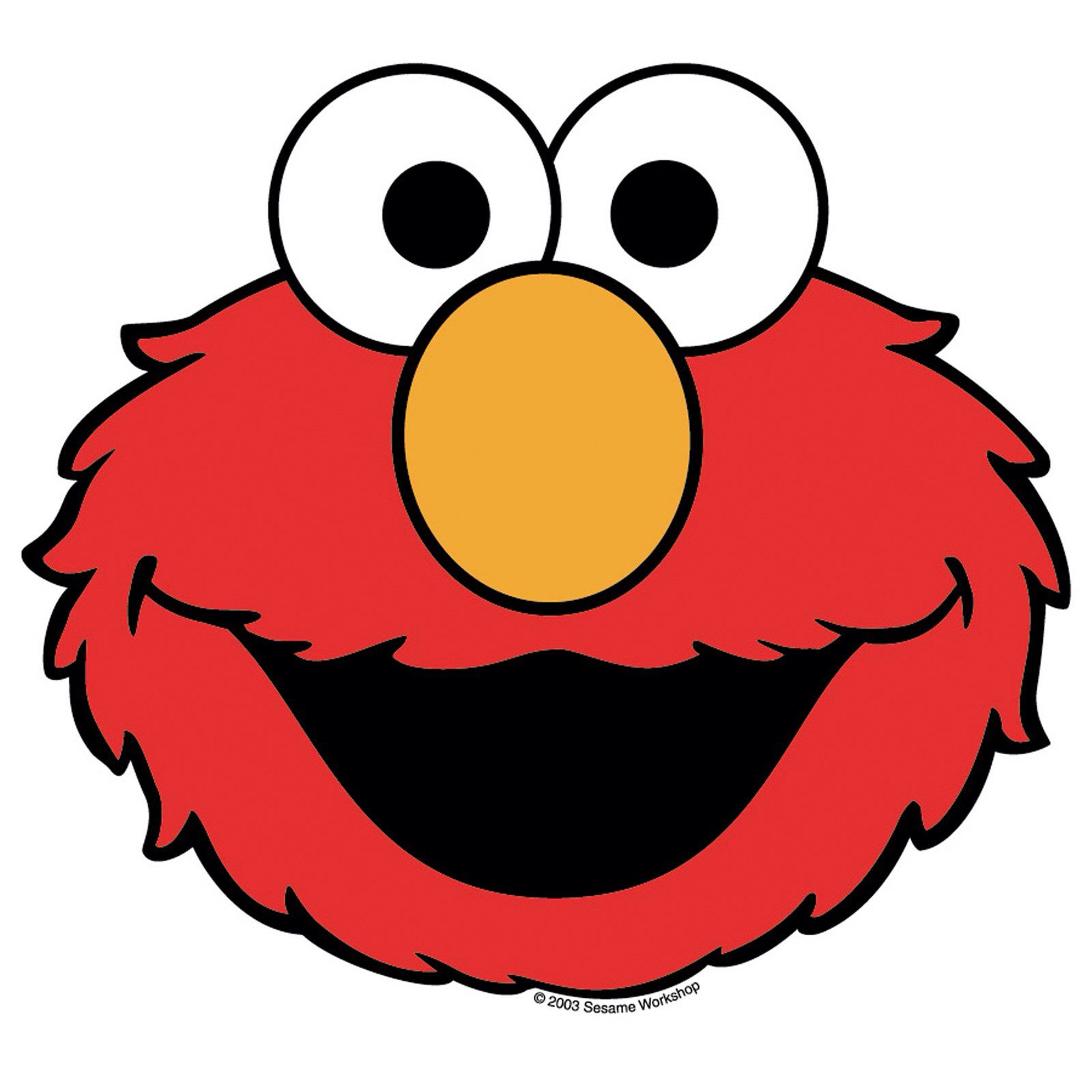elmo template for cake elmo template cake tutorials pinterest elmo