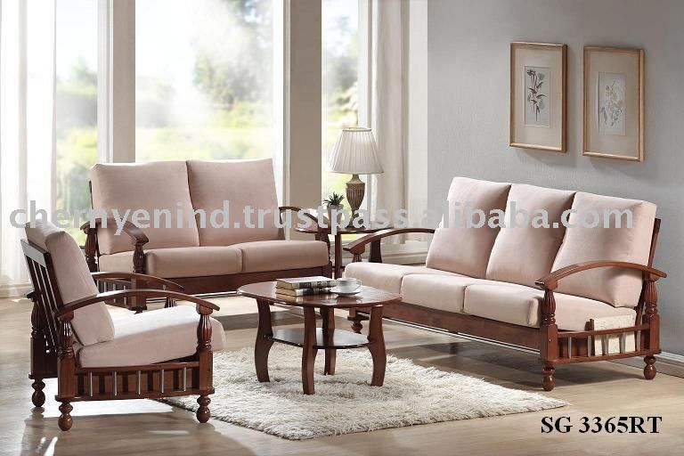 Wood Furniture Design Sofa Set wooden sofa design images | places to visit | pinterest | wooden