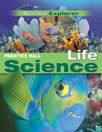 science explorer life science pearson free online textbook for 6 or 7th grade homeschool. Black Bedroom Furniture Sets. Home Design Ideas