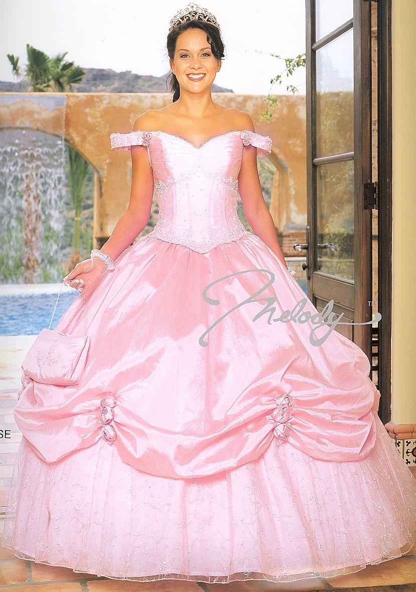 Magnífico Prom Vestidos Gastonia Nc Colección - Colección de ...