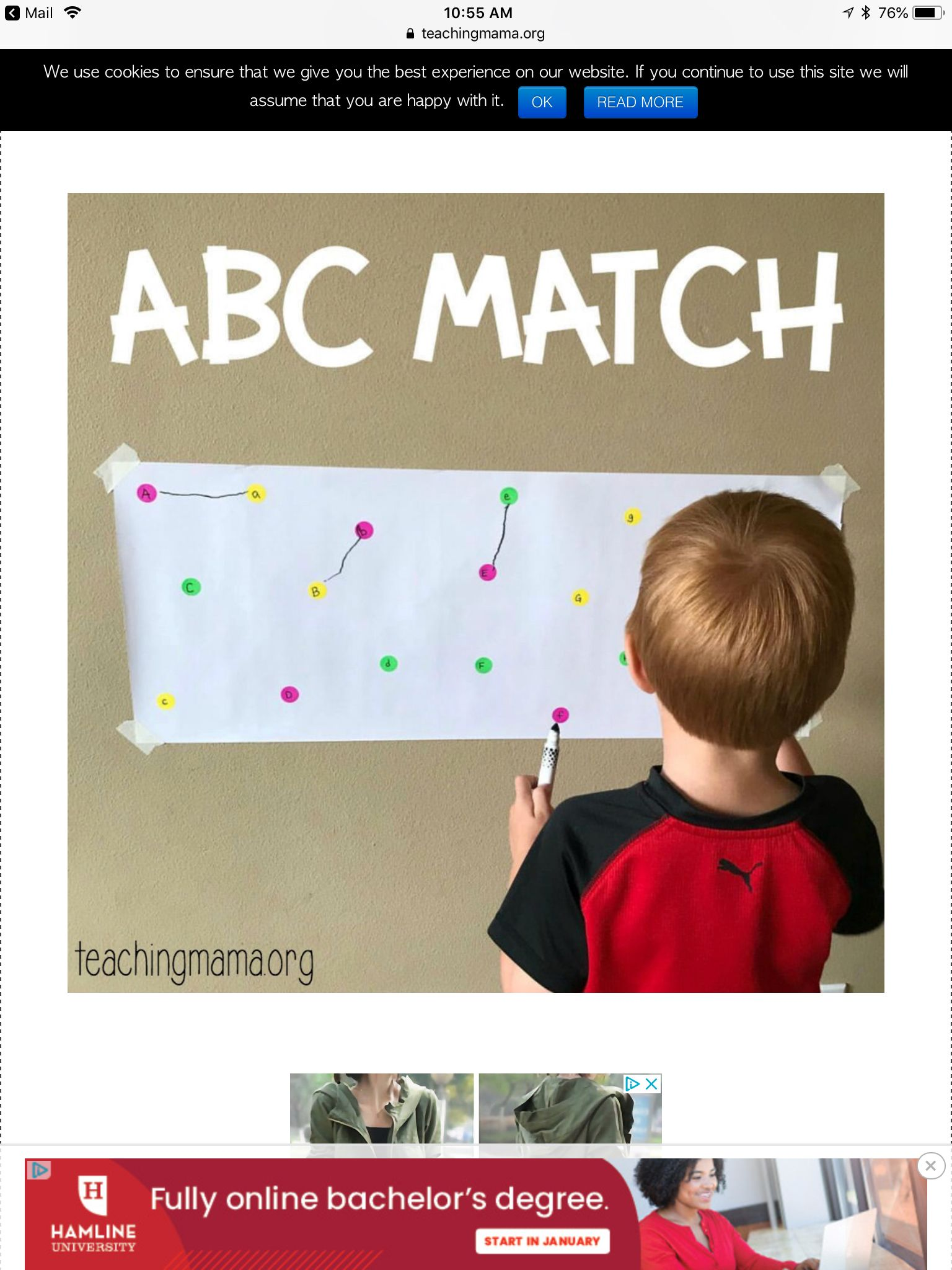 Pin By Kellie Mcgraw Kimmes On Alphabet Activities