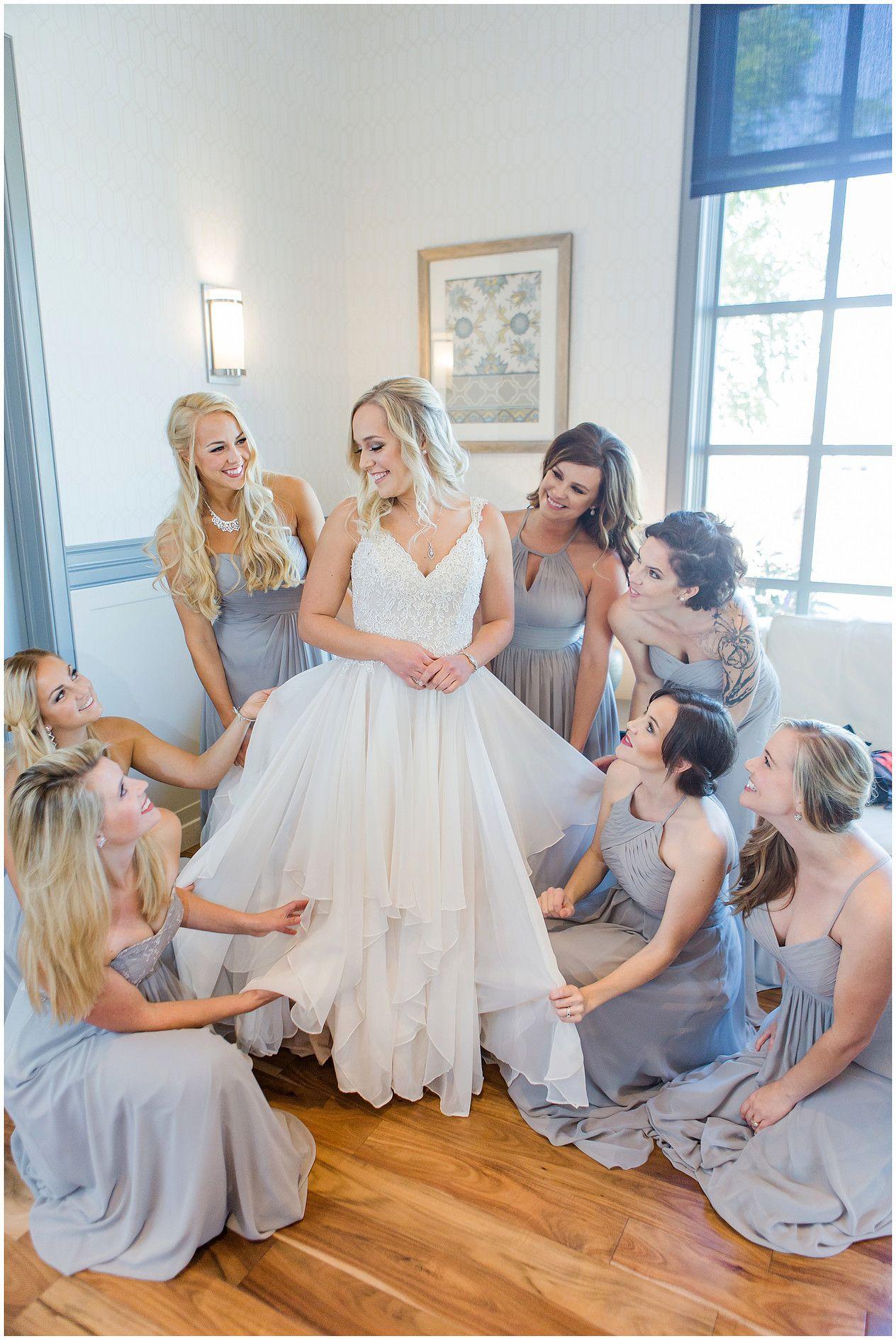 Tolle Brautkleider Albuquerque Fotos - Brautkleider Ideen - cashingy ...