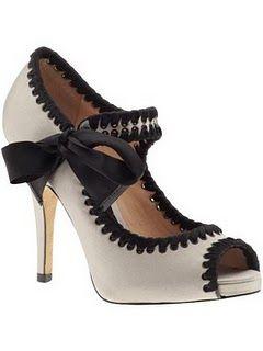 Para chicas con piernas esbeltas y con altura!!