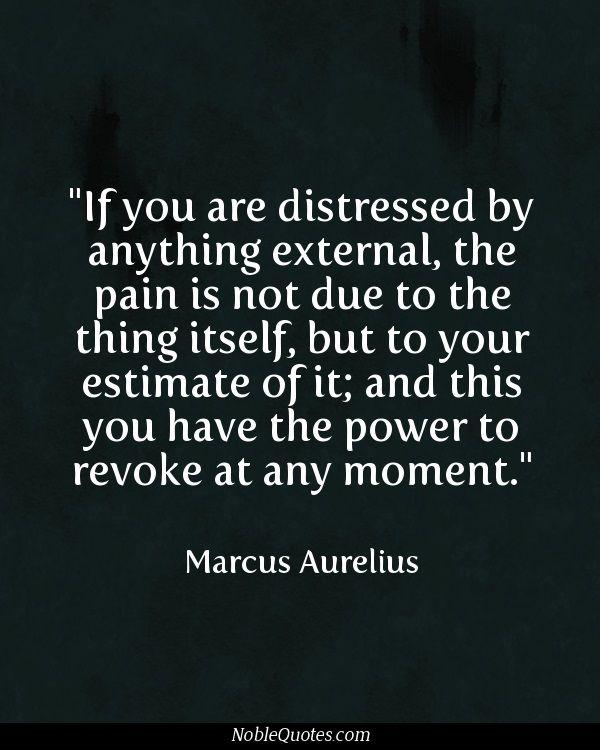 Recalling Old Memories Quotes: The 25+ Best Marcus Aurelius Quotes Ideas On Pinterest