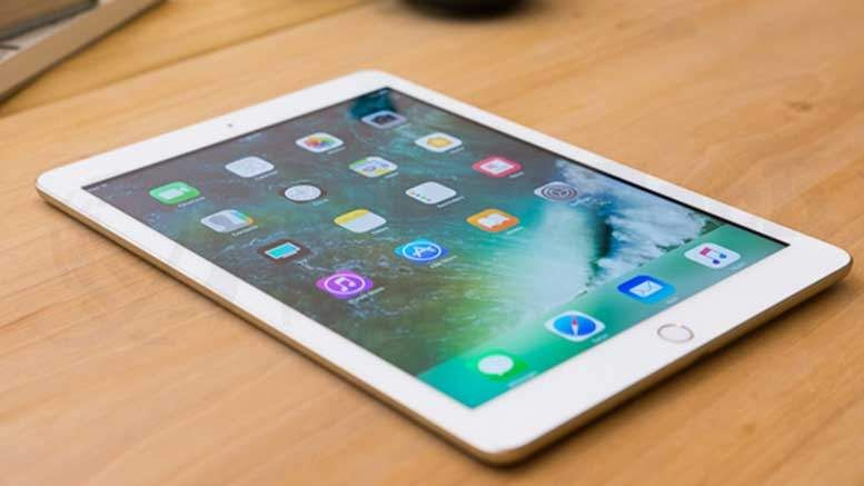 How to make the ipad work for you musttech news