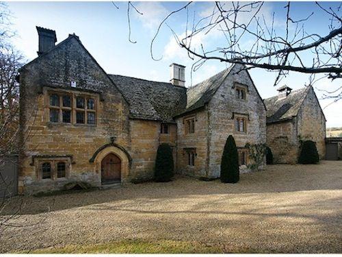 Bespoke English Parties Manor Houses English Manor And English