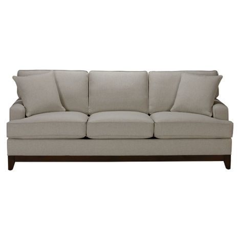 Nice 80 Inch Couch Inspirational 80 Inch Couch 42 On Modern Sofa