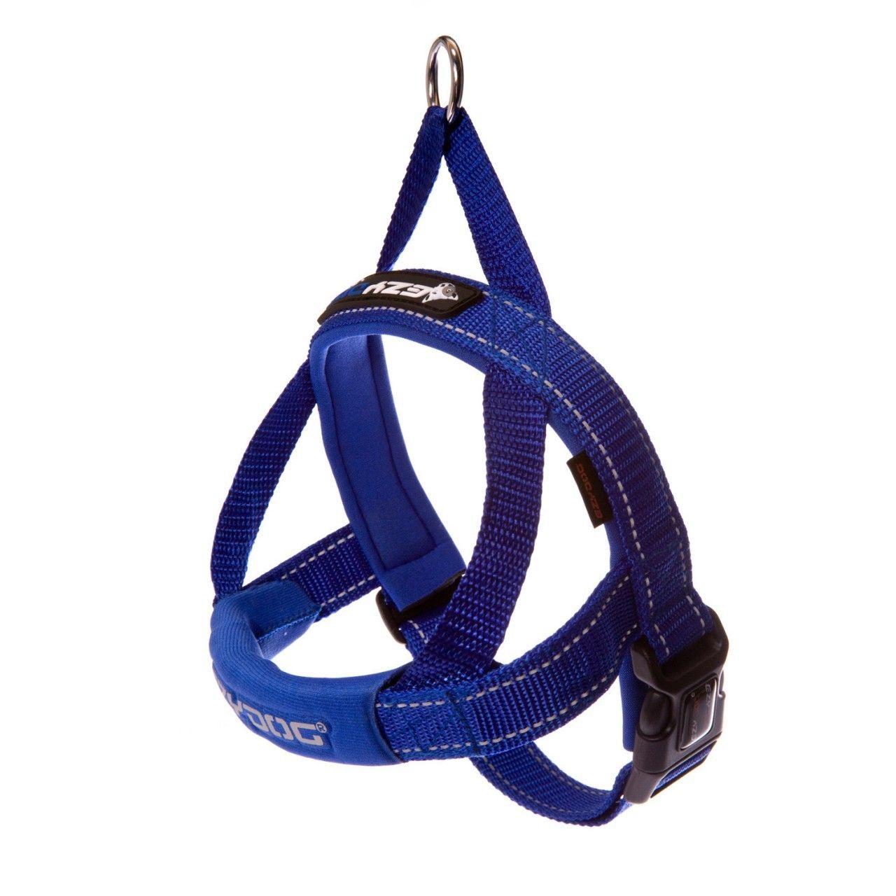 Ezydog Quickfit Harness 22 00 Http Store Ezydog Com