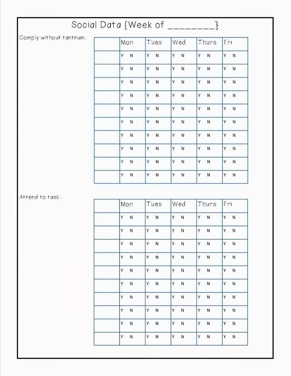 wholegroupdataforms2.jpg 1,236×1,600 pixels