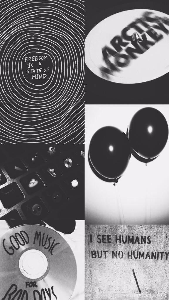 'grunge', 'art', 'aesthetic', 'tumblr', 'pale