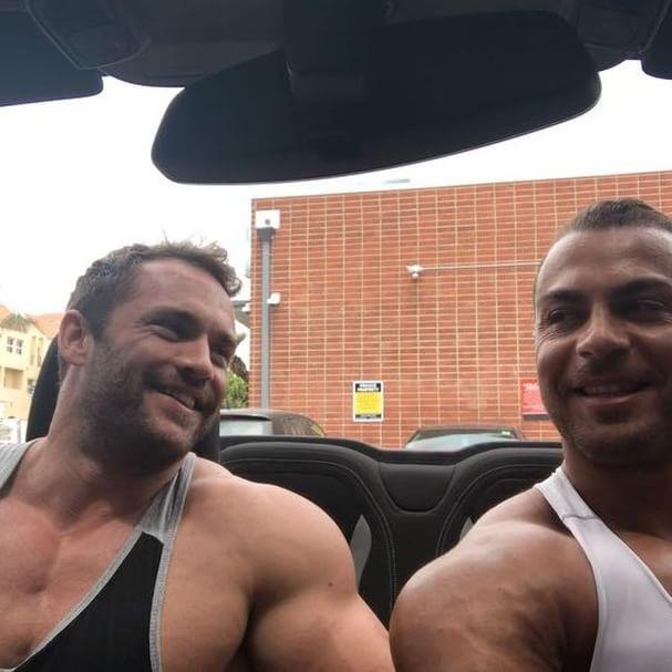 bodybuilding.com rencontres Combien de temps attendre pour répondre à l'email de rencontre en ligne