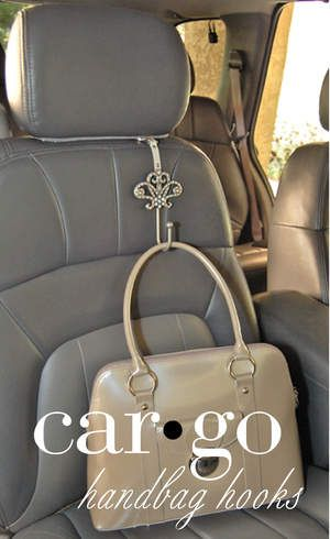 She Appreciates Girly Practical Things Tidy Ride Pinterest