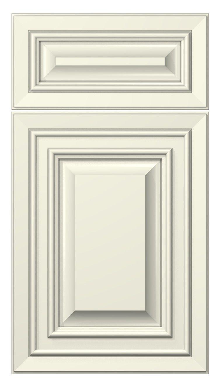 77+ Antique White Kitchen Cabinet Doors - Kitchen Cabinets Storage Ideas  Check more at http - 77+ Antique White Kitchen Cabinet Doors - Kitchen Cabinets Storage
