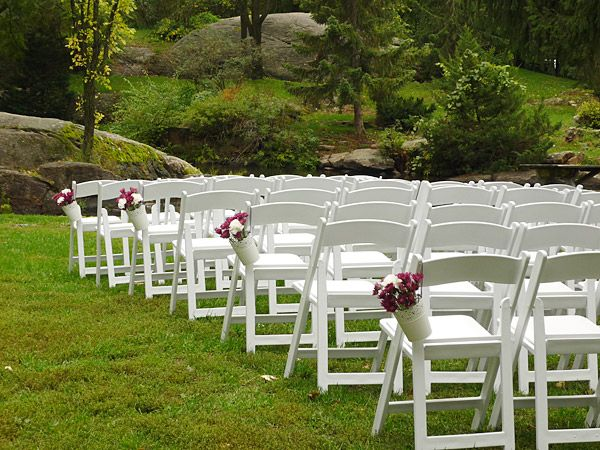 Plan the perfect wedding with Prior Engagements