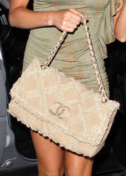 7534eabf084 designer fake handbags for cheap, authentic designer fake handbags,  designer…